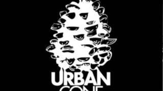 urban cone urban photography