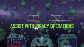 Maltese Navy Recruitment Video.wmv