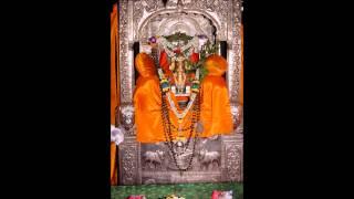 Shri Guru Kottureshwara Song