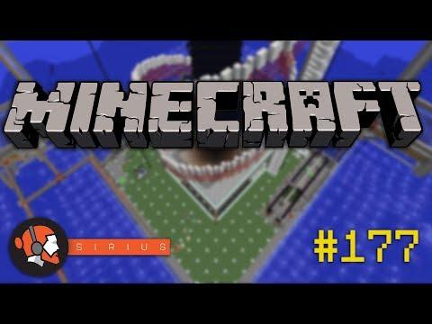 Na, még egy kör a vasfarmmal! - Minecraft - Let's Play - #177