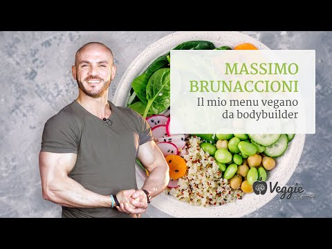 il-mio-menu-vegano-quotidiano---massimo-brunaccioni