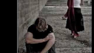ahmet özhan-tek kurşun