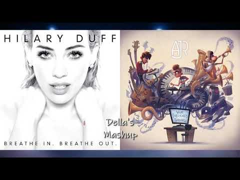 hilary duff sparks mp3 download free