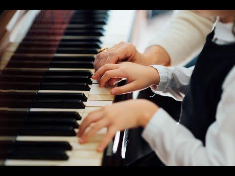 Piano Lessons Manchester City Centre - Piano Lessons For Kids Manchester City Centre