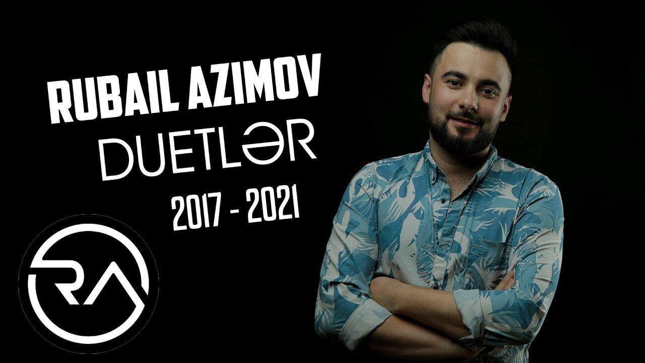 Rubail Azimov - Biri Var 1.60x remix 2021