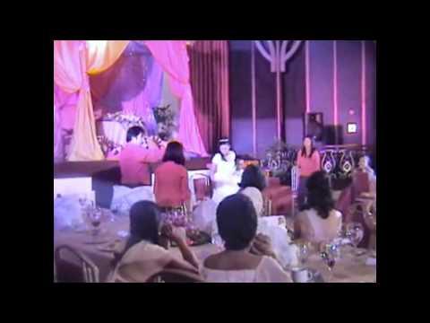 wedding-reception-program---manila-hotel-2