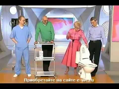 Лекарство ВЕНАРУС - инструкция по применению, отзывы