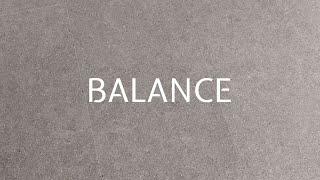 ALELUIA CERÂMICAS - Video Balance EN