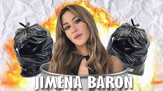 JIMENA BARON
