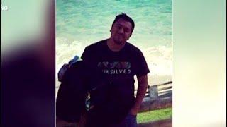 Encuentran descuartizado a empresario desaparecido en Pucón - La Mañana