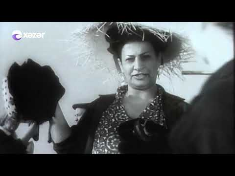 Sirdaş - Film