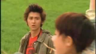 藤原和也・25歳(村上 淳)は、大手印刷会社で働くサラリーマン。カメラ...
