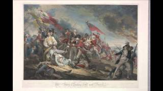 Civic Virtue in Early America (Part 5 of 7): Military Sacrifice and Civic Virtue