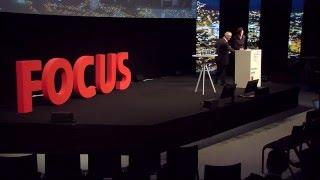 Future Forum – Rettung durch Architektur(Swissbau Focus 2016, Mittwoch, 13. Januar 2016, 09.45 - 11.15 Uhr Future Forum - Rettung durch Architektur! Veranstalter: BSA, werk, bauen + wohnen, ..., 2016-01-13T13:56:59.000Z)