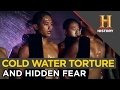 Download Hidden Fear of the Taiwan Amphibious Recon | Asia's Special Forces with Terry Schappert