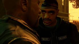 Grand Theft Auto IV: The Lost and Damned - Official PC Trailer HD