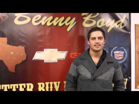 Best Chevrolet Sales Odessa, TX | Best Chevrolet Service Odessa, TX