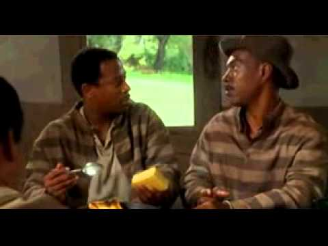life martin lawrence full movie 123movies