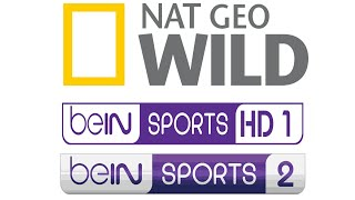 2feet Update Net geo Wild,WB,HD Sports more channel free now by only 2feet