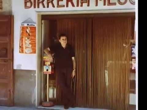Bar Bartolotta - Santo Stefano di Camastra dal 1950