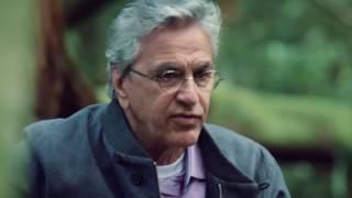 I'm Alive - Caetano Veloso, Lenine, Criolo, Emicida, Pretinho da Serrinha and Sistah