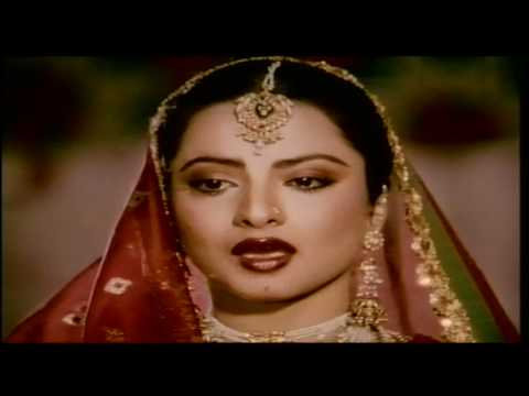 Ye Kiya Jagah Hai - Umrao Jaan (720p Full Wide Screen)