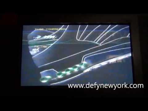 sneaker-history:-reebok's-energy-return-system-1988-to-1989
