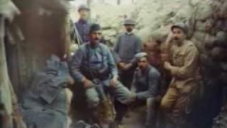 British documentary WW1 Serbia (1)