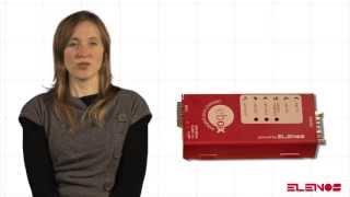 Ebox Presentation - Elenos FM Transmitters Thumbnail