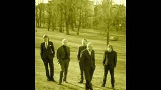 Five Corners Quintet - Blueprint.wmv