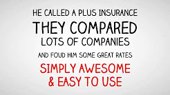 Cheap Car Insurance in SC