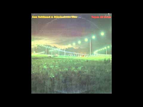 Jan Toftlund & Dårskabens hus - Vejen til byen (full album) 1978
