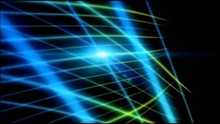 new age music instrumental music ambient music relaxation music synthesizer music 312