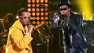 Shootin - Juicy J Feat. Wiz Khalifa + Lyrics + Free Download