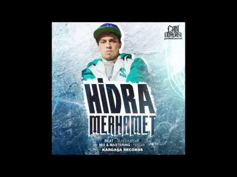 Hidra - Merhamet (2013)