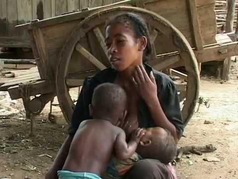 World Breastfeeding Week - August | UNICEF