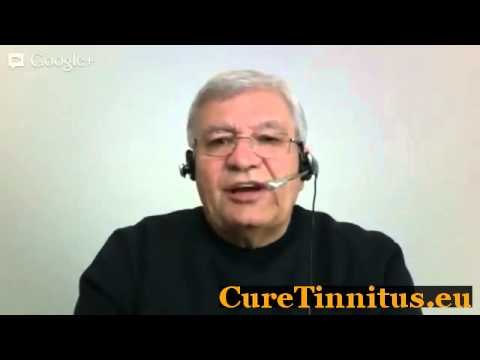 Tinnitus Forum Support Group
