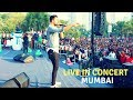 Download Gurashish Singh | Singh'sUnplugged - LIVE in Concert - Mumbai(Malad Mast)