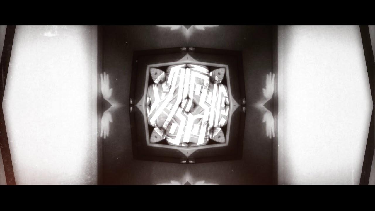 Amp Medley & Satoshy - Jamarha (Outro)