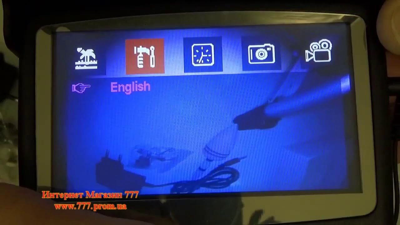В интернет-магазине nav-nav. Ru большой выбор качественной электроники для рыбалки. У нас вы найдете подводные видеокамеры для рыбалки с функцией записи и подсветкой. Звоните и заказывайте.