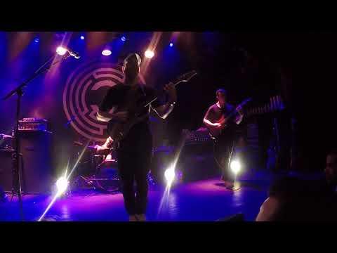 Intervals - Momento (Live At Patronaat 07-11-2017)