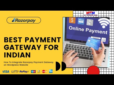 how-to-integrate-razorpay-payment-gateway-on-wordpress-website-using-woocommerce-plugin.