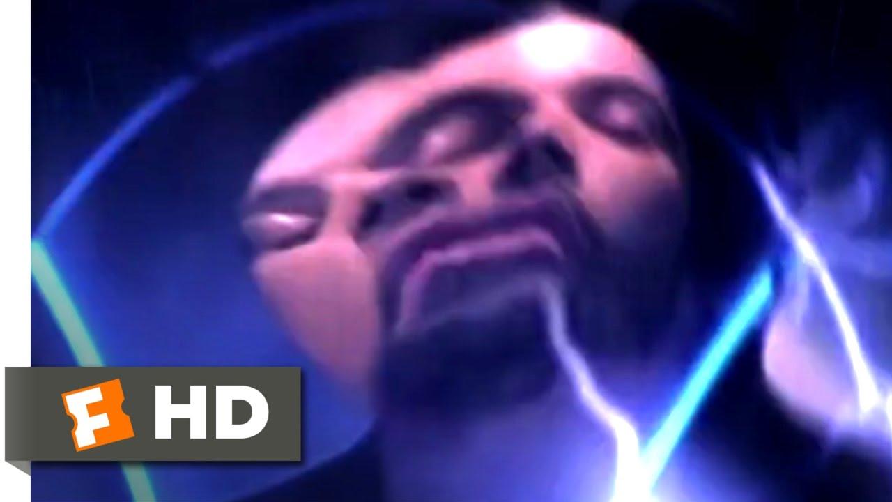 Download Supernova (2000) - Dimension Jump Scene (2/12)   Movieclips
