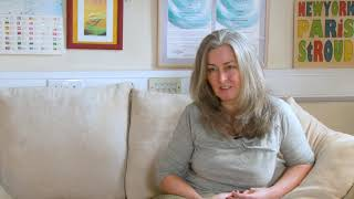 Ecocide Law - The Polly Higgins Interview