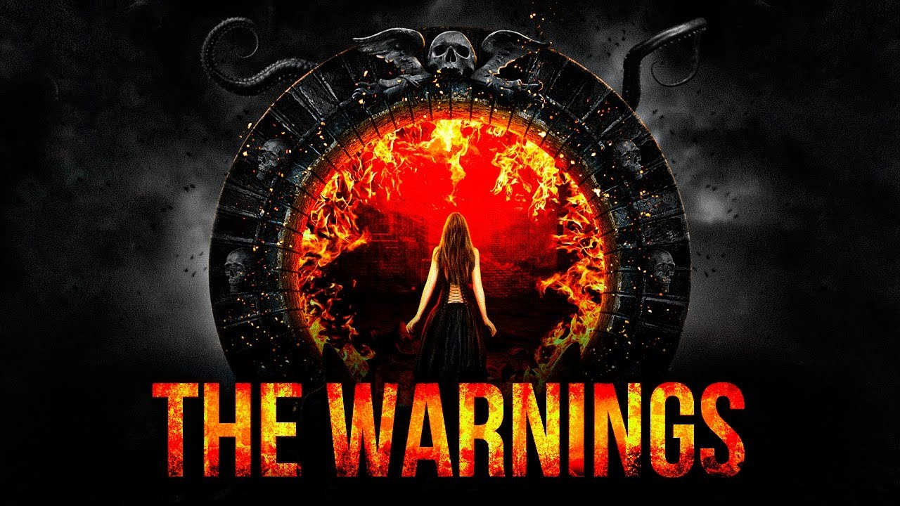 Biblical *WARNINGS* You Need to Stop Ignoring In 2020 | Compilation II