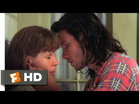 A SlippingDown Life 610 Movie   Your Face Is So Soft 1999 HD