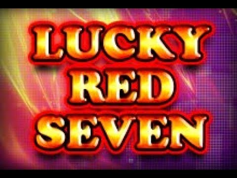 Lucky Red Casino Verification Form