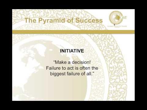 Download The Art of Success Leadership Training by Regional Ambassador Lior Skaler