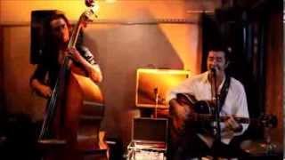 Jazz dans la Ravine joue Gainsbourg (Suite)