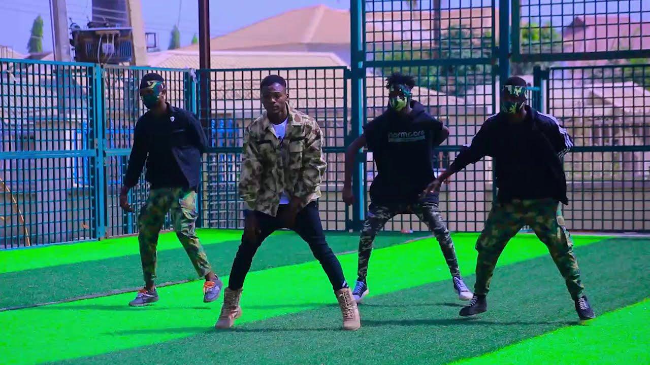 Download Sabowar wakan taseeu celebrity ft Nana sulaiman nazama cele #arewa kannyhoooy 2021